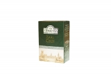 Ahmad Earl Grey Tea (100g)