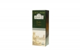 Ahmad Earl Grey Tea (25x2g)