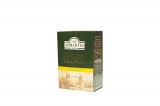 Ahmad English Tea No1 (100g)