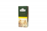 Ahmad English Tea No1 (25x2g)