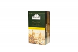 Ahmad English Tea No1 (50x2g)