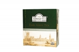 Ahmad Earl Grey Tea (100x2g)