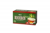 Astra Rooibos (25x1,5g)