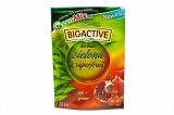Big-Active Zielona Superfruits (20x1,7g)