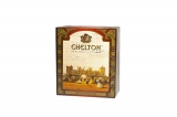 Chelton English Royal Tea (100g)