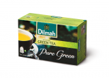 d009_dilmah-green-tea-20x2g