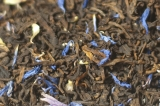 j-743-pu-erh-blue-moon_2
