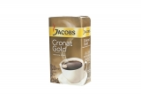 Jacobs Cronat Gold 250g