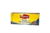 Lipton Taste of London (25x2g)