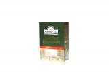 ahmad-english-breakfast-100g