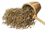 j-699-white-snow-buds