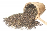 j-719_darjeeling-first-flush