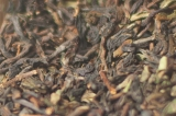 j-719_darjeeling-first-flush_2