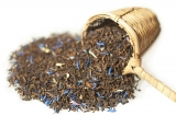 j-743-pu-erh-blue-moon