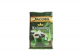 jacobs-kronung-100g