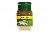 jacobs-kronung-200g