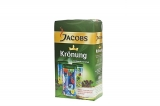 jacobs-kronung-250g