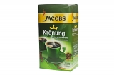 jacobs-kronung-500g4